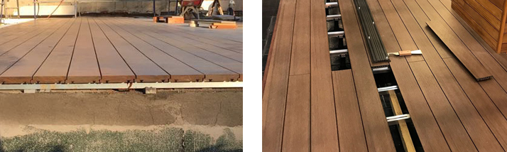 Decking-without-screws-2