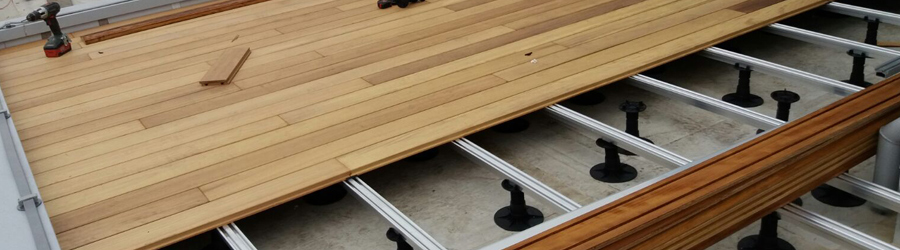 Exterperk-Iroko-decking