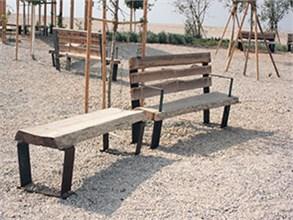 פיתוח סביבתי בעץ פארק אריאל שרון